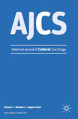 Journal cover: 41290, Volume 7, Issue 2