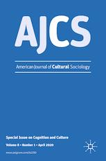 Journal cover: 41290, Volume 8, Issue 1