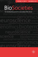 Journal cover: 41292, Volume 14, Issue 4