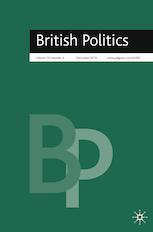 Journal cover: 41293, Volume 14, Issue 4