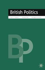 Journal cover: 41293, Volume 15, Issue 4