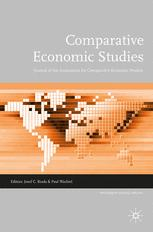Comparative Economic Studies
