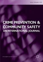 Crime Prevention & Community Safety