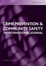 Crime Prevention & Community Safety