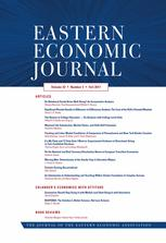 Journal cover: 41302, Volume 43, Issue 4