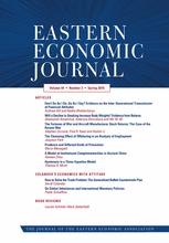Journal cover: 41302, Volume 44, Issue 2