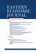 Journal cover: 41302, Volume 44, Issue 3