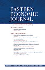 Journal cover: 41302, Volume 46, Issue 2