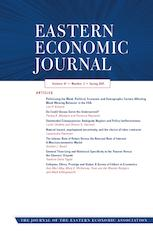 Journal cover: 41302, Volume 47, Issue 2