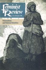 Feminist Review