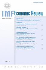 Journal cover: 41308, Volume 66, Issue 2