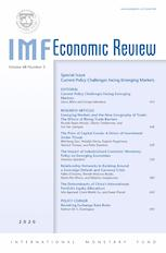 Journal cover: 41308, Volume 68, Issue 3