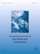 Journal cover: 41310, Volume 16, Issue 1