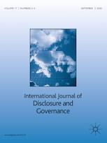 Journal cover: 41310, Volume 17, Issue 2