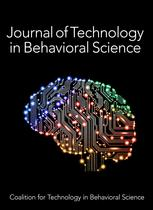 Journal of Technology in Behavioral Science
