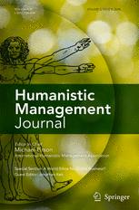 Humanistic Management Journal