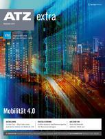 Sonderprojekte ATZ/MTZ