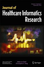 Journal of Healthcare Informatics Research