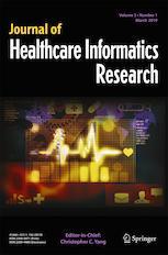 Journal of Healthcare Informatics Research
