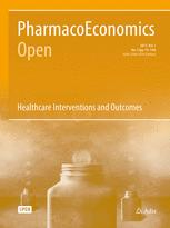 PharmacoEconomics - Open