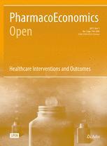 PharmacoEconomics - Open