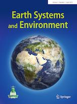 Earth Systems and Environment