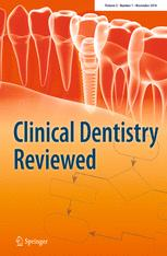 Clinical Dentistry Reviewed