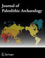 Journal of Paleolithic Archaeology