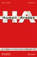 Human Arenas