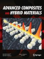 高级复合材料和混合材料