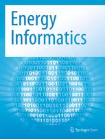 Energy Informatics
