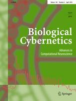 Biological Cybernetics