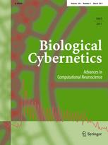 Biological Cybernetics