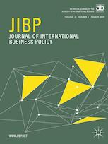 Journal cover: 42214, Volume 2, Issue 1