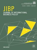 Journal cover: 42214, Volume 4, Issue 1