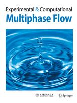 Experimental and Computational Multiphase Flow