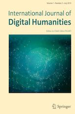 What future for digital scholarly editions? From Haute Couture to Prêt-à-Porter