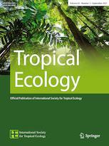 热带生态学