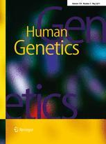 Human Genetics