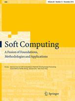 Soft Computing