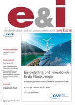 e&i Elektrotechnik und Informationstechnik