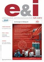 e & i Elektrotechnik und Informationstechnik