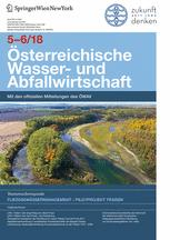 Österreichische Wasser- und Abfallwirtschaft