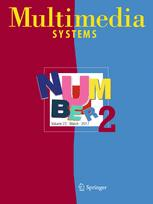 Multimedia Systems