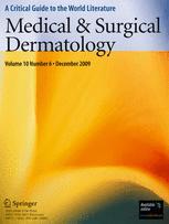 Medical and Surgical Dermatology