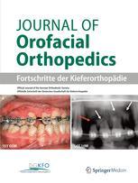Fortschritte der Orthodontik in Theorie und Praxis