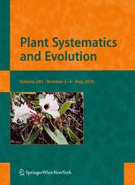 pharmacological significance of an endemic plant