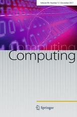 Computing 12/2017