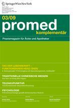 ProMed komplementär