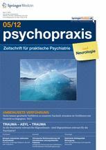 psychopraxis. neuropraxis